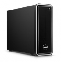 Dell nspiron 3647ST