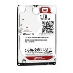 Ổ Cứng Western 1Tb Sata (Red)