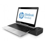 HP Elitebook 810 G1 (i7, 128Gb, 3G)